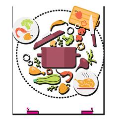 آشپزی - سبک زندگی - زن امروزی