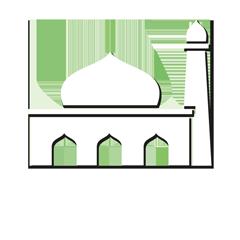 دین و مذهب-سبک زندگی-زن امروزی