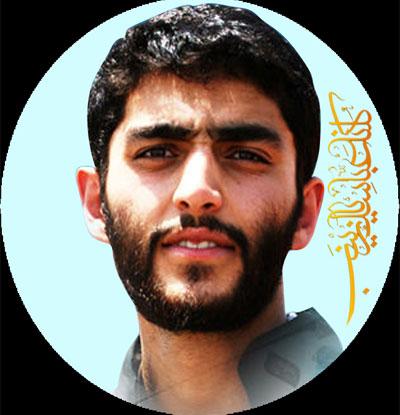 محمودرضا بیضایی - زن امروزی