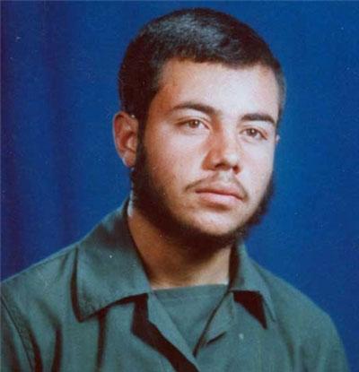 شهید عبدالحمید حسینی - زن امروزی