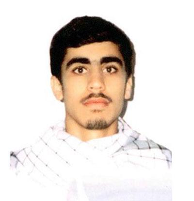 شهید محمد مهدوی - زن امروزی
