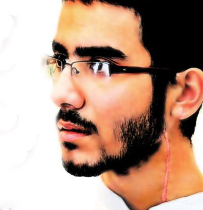شهید علی خلیلی - زن امروزی