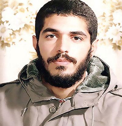 شهید ابراهیم هادی - زن امروزی