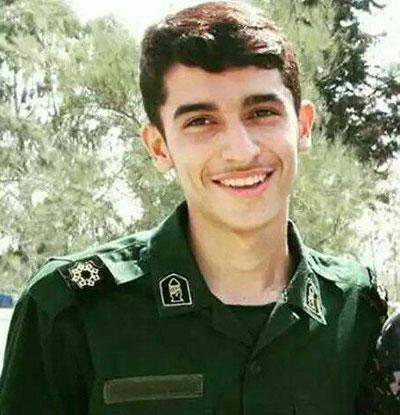 عباس دانشگر - زن امروزی