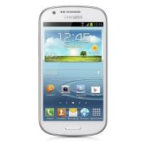 گوشي موبايل سامسونگ galaxy express - samsung galaxy express mobile phone