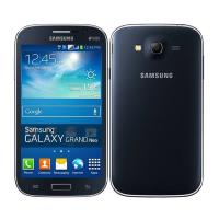 گوشي موبايل سامسونگ مدل Grand Neo Plus GT-I9060I/DS - Samsung Galaxy Grand Neo Plus GT-I9060I/DS Mobile Phone