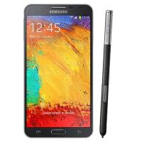 گوشي موبايل سامسونگ galaxy note 3 neo - samsung galaxy note 3 neo sm-n750 mobile phone
