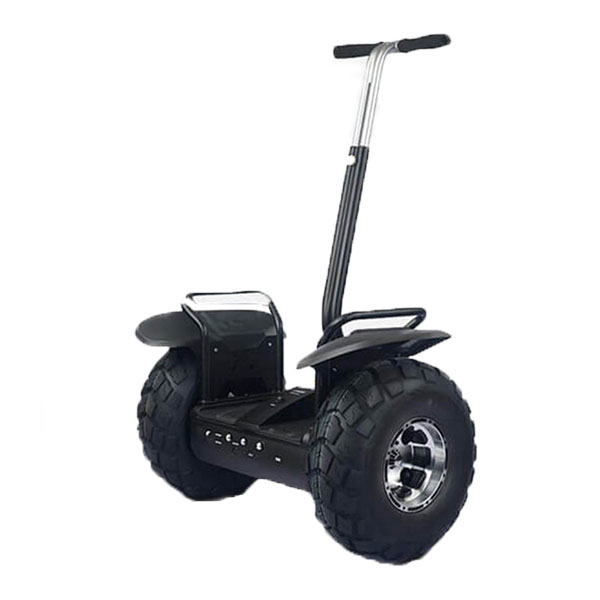 اسکوتر برقی سگوی - segway electric scooter