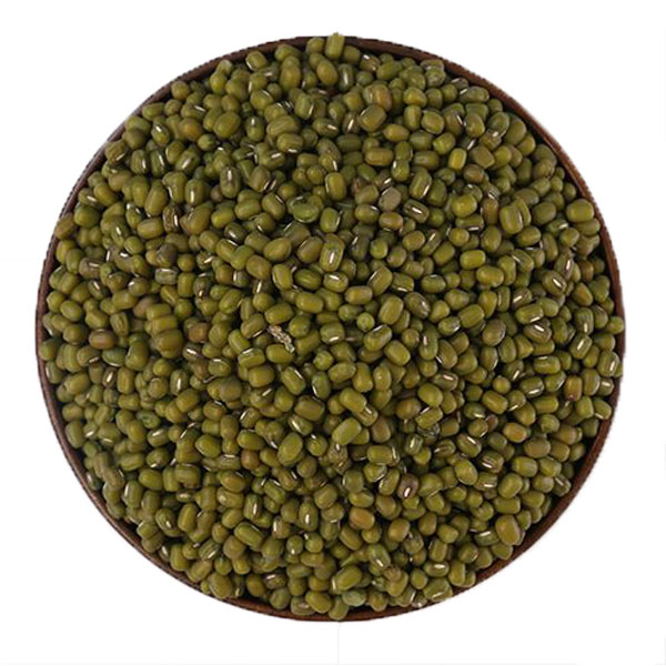 ماش ریز فله - mung bean little bulk