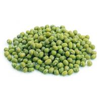 ماش درشت فله - mung bean large bulk