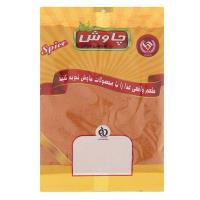 فلفل قرمز چاوش 50 گرم - chavosh red pepper powder 50 gram