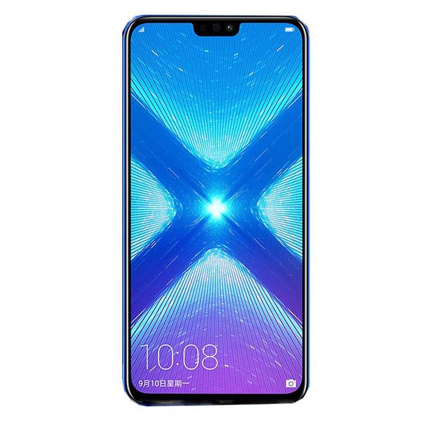 گوشي موبايل هوآوي مدل honor 8x max - huawei honor 8x max mobile phone