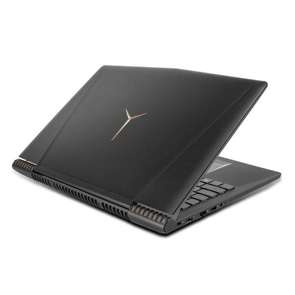 لپ تاپ 15.6 اینچی لنوو مدل legion y520 limited editon - lenovo legion y520 limited edition – 15.6 inch laptop