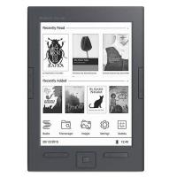 کتاب‌خوان انرژی‌سیستم مدل energy ereader slim hd - energy sistem energy ereader slim hd e-reader