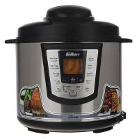پلوپز فلر مدل pc165 - feller pc165 rice cooker