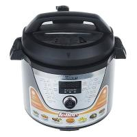 پلوپز فلر مدل pc166 - feller pc166 rice cooker