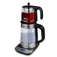 چای ساز فلر مدل ts 117 - feller ts 117 tea maker