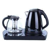 چای ساز فلر مدل ts113 - feller ts113 tea maker