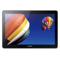 تبلت هوآوی مدل mediapad 10 link plus ظرفیت 16 گیگابایت - huawei mediapad 10 link plus 16 gb tablet