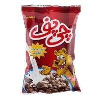 چی پف بالشتی چی توز 110 گرم - cheetoz pillow chee puff 110 gram