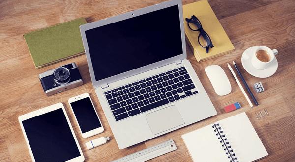 کالای الکترونیکی و دیجیتال