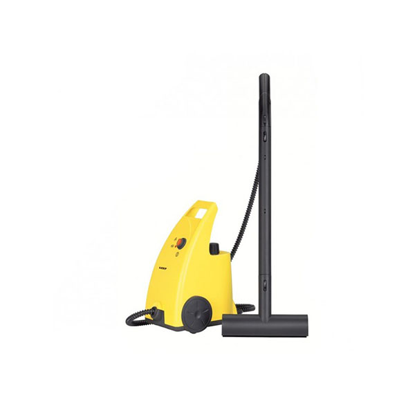 بخارشو کیپ مدل KSC-1110-IT - Keep KSC-1110-IT Steam Cleaner