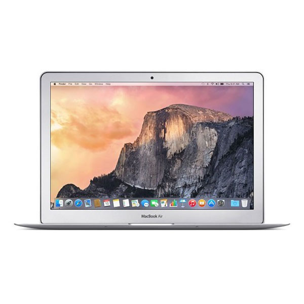 لپ تاپ 13.3 اینچی اپل مدل macbook air cto - apple macbook air cto - 13 inch laptop