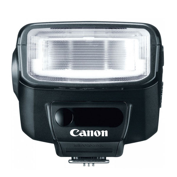 فلاش کانن speedlite 270exii - canon speedlite 270exii flash