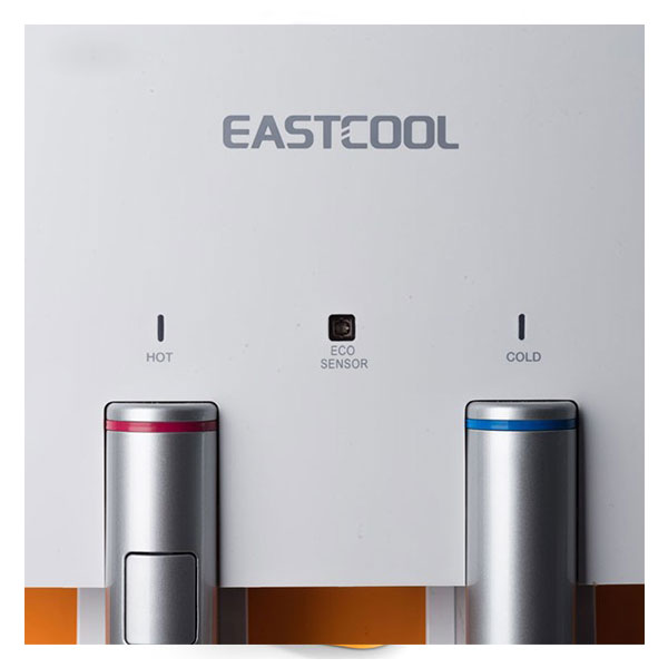 آبسردکن ايستکول مدل TM-DW300R - EastCool TM-DW300R Water Dispenser