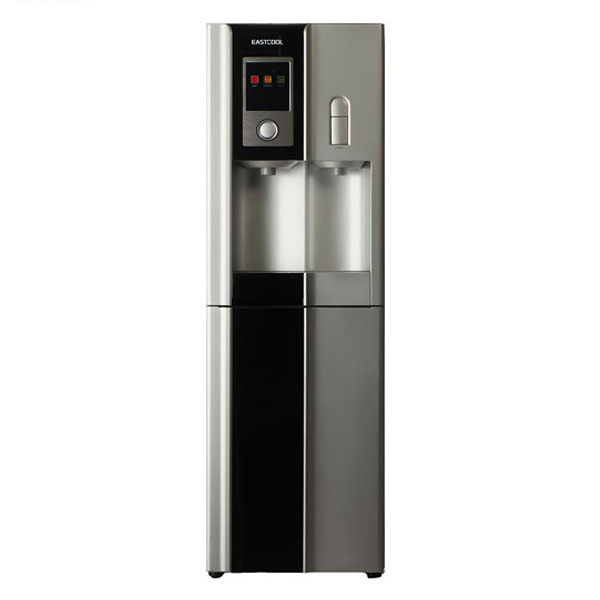 آبسردکن ايستکول مدل TM-RK216 - EastCool TM-RK216 Water Dispenser