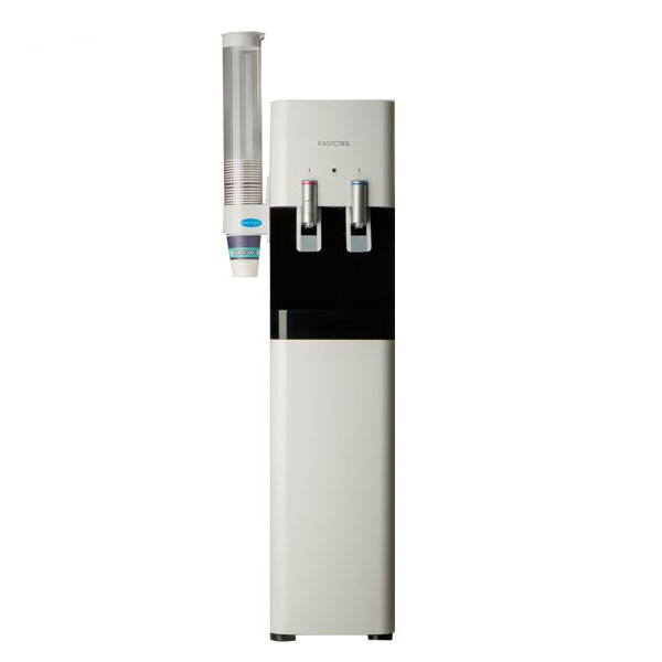 آبسردکن ايستکول مدل TM-SW300RO - EastCool TM-SW300RO Water Dispenser