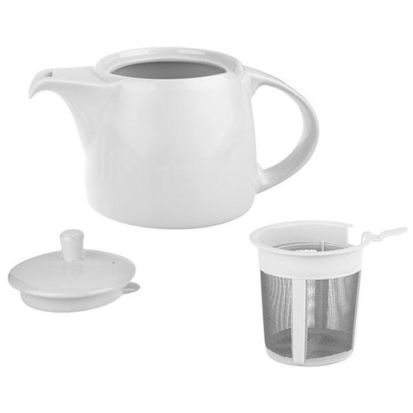 قیمت چای سفید ایرانی