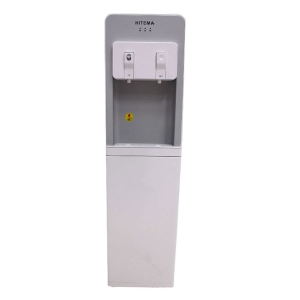 آبسردکن هیتما مدل AHWD-507 - Hitema AHWD-507 Water Dispenser