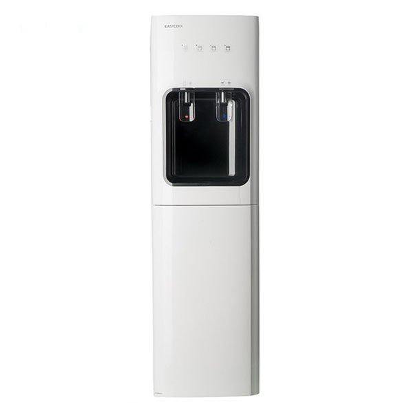 آبسردکن ايستکول مدل TM-SW501P - EastCool TM-SW501P Water Dispenser