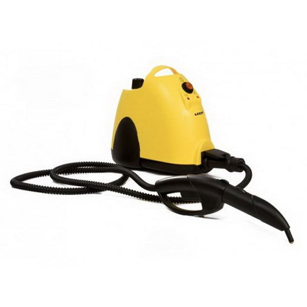 بخارشو کیپ مدل KSC-1111-IT - Keep KSC-1111-IT Steam Cleaner