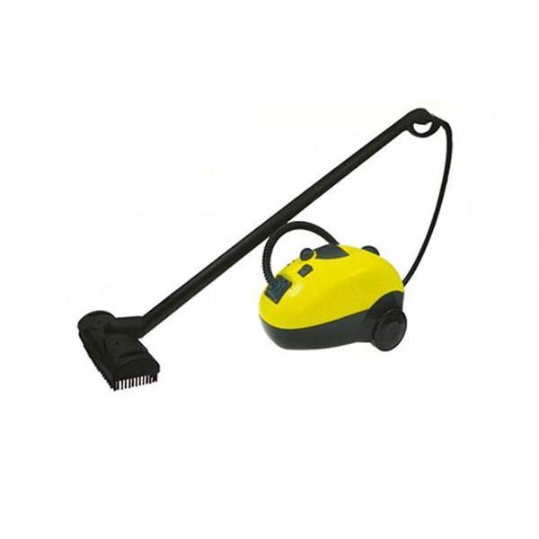 بخارشو کیپ مدل KSC-1122-IT - Keep KSC-1122-IT Steam Cleaner