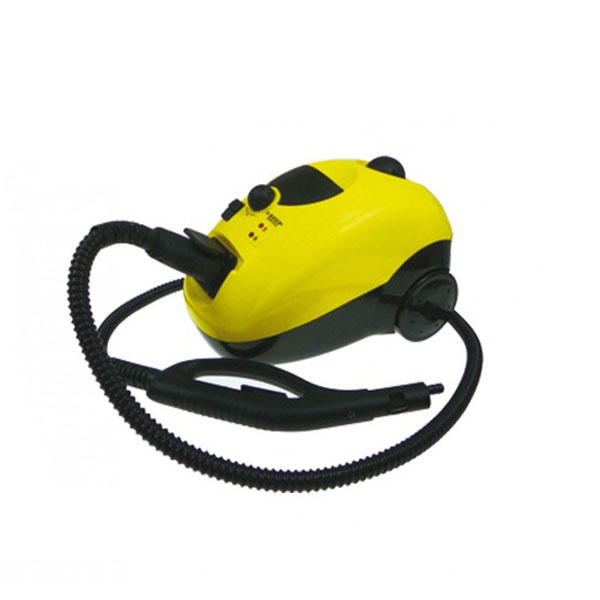 بخارشو کیپ مدل KSC-1133-IT - Keep KSC-1133-IT Steam Cleaner