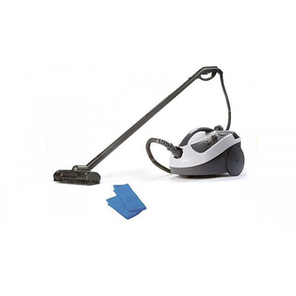 بخارشو کیپ مدل KSC-1144-IT - Keep KSC-1144-IT Steam Cleaner