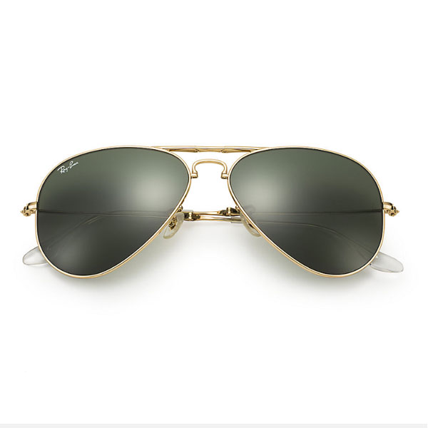 عینک آفتابی ری بن مدل Aviator Folding RB3479 - RayBan Aviator Folding RB3479 sunglasses