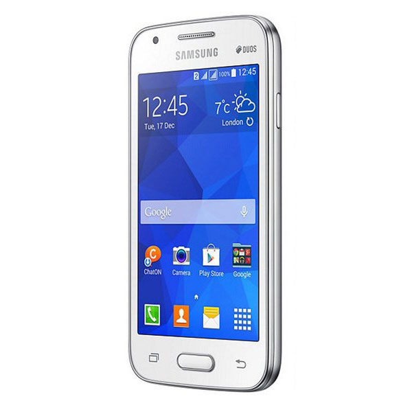 Galaxy Ace 4 SM G316HU