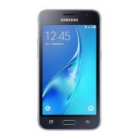 گوشي موبايل سامسونگ مدل Galaxy J1 (2016) SM-J120F/DS دو سيم‌کارت - Samsung Galaxy J1 (2016) SM-J120F/DS Dual SIM Mobile Phone