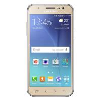 گوشي موبايل سامسونگ مدل Galaxy J5 (2015) SM-J500H/DS دو سيم کارت - Samsung Galaxy J5 (2015) SM-J500H/DS Dual SIM Mobile Phone