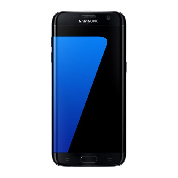 گوشی موبایل سامسونگ مدل گلکسی s7 edge sm-g935f - samsung galaxy s7 edge sm-g935f 32gb mobile phone