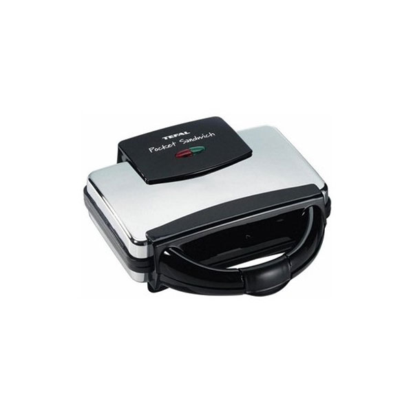 ساندويچ ساز تفال مدل SM3000 Pocket - Tefal SM3000 Pocket Sandwich Maker