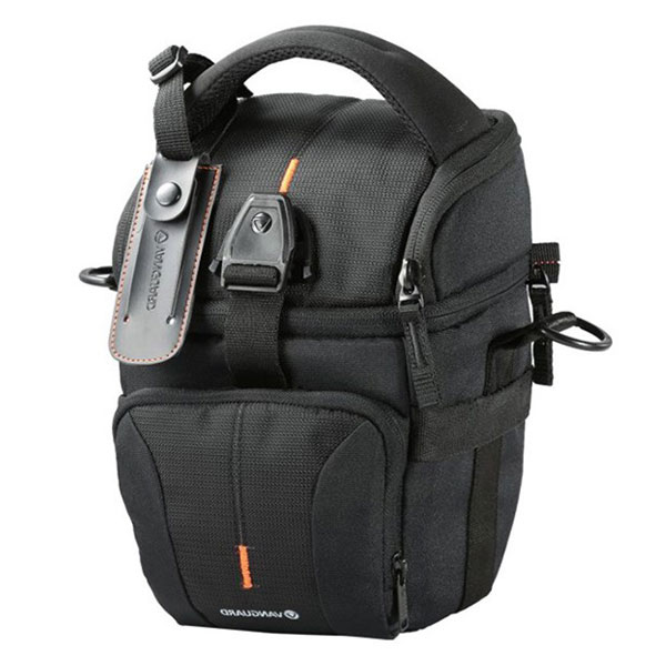 کيف دوربين ونگارد مدل UP-Rise II 14Z - Vanguard UP-Rise II 14Z Camera Bag