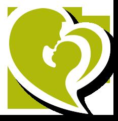 راهنمای معنوی دوران بارداری